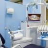 Детская поликлиника Литфонда фото