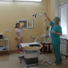 """Клиника """"Геном"""" Калининград фото #3"""