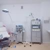 Курортная клиника женского здоровья фото #3
