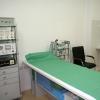 Курортная клиника женского здоровья фото #5