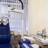 Центральная поликлиника Литфонда фото