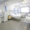 Центральная поликлиника Литфонда фото #4
