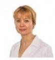Ганиева Лола Юлдашевна