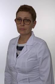 Грибкова Светлана Федоровна