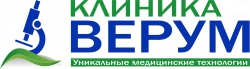 """Медицинская клиника """"Верум"""""""