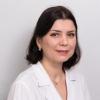Тетерина Светлана Сергеевна