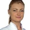Денисенко Маргарита Владимировна