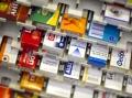 Как сэкономить при покупке лекарств в аптеке?