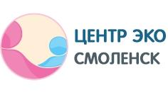 """Клиника """"Центр ЭКО"""" Смоленск"""