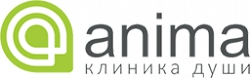 """Клиника """"Анима"""""""