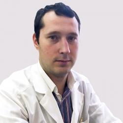 Мусин Алексей Ильдарович