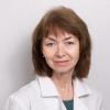 Чернова Елена Борисовна