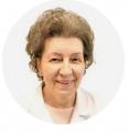 Еремина Светлана Сергеевна