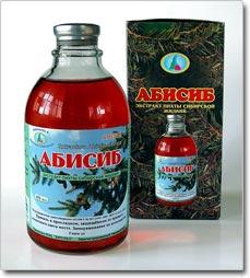 Абисиб