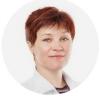 Ерохина Оксана Викторовна