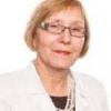 Жилина Светлана Сергеевна