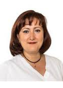 Жукова Екатерина Валерьевна
