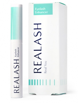 Realash (Реалаш)