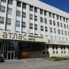 "Медицинский центр ""Атлас"" фото #1"