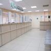 "Медицинский центр ""Консультант"" фото #2"