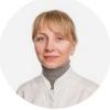 Иванова Светлана Евгеньевна