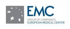 Европейский Медицинский Центр Орловский