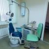 """Клинико-диагностический центр """"Медиклиник"""" фото #11"""