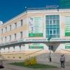 """Клинико-диагностический центр """"Медиклиник"""" фото #2"""
