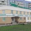 """Клинико-диагностический центр """"Медиклиник"""" фото #4"""