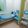 """Клинико-диагностический центр """"Медиклиник"""" фото #6"""