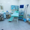 """Клинико-диагностический центр """"Медиклиник"""" фото #7"""