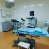 """Клинико-диагностический центр """"Медиклиник"""" фото #8"""