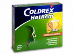 Колдрекс Хотрем
