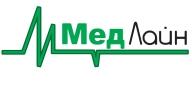 """Многопрофильный медицинский центр """"МедЛайн"""""""