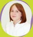 Авдейкина Ольга Николаевна