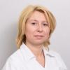 Рочева Светлана Леонидовна