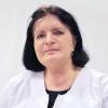 Рыбакова Марина Константиновна
