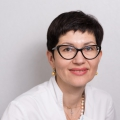 Волкова Полина Дмитриевна