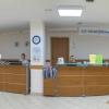 """Многопрофильный медицинский центр """"РАМБАМ"""" фото"""