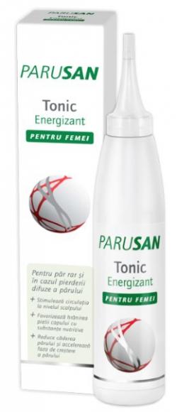 Тоник-актив Parusan