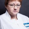 Киселева Галина Александровна