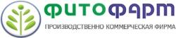 """Аптечная сеть """"Фитофарм"""""""