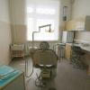 Стоматологическая клиника Доктора Осиповой фото