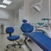 Стоматология Удивительных Цен фото