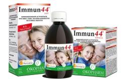 Иммун 44 (Immun 44)