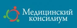 """Центр """"Медицинский Консилиум"""""""