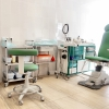 Клиника Центральная фото