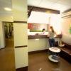 """Клиника """"Алтея"""" фото #1"""