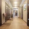 """Клиника """"Алтея"""" фото #2"""