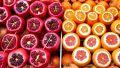 Ешьте эти фрукты, чтобы похудеть